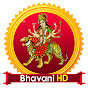 Bhavani HD Movies