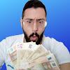 MAKE MONEY ONLINE by Francisco Soler
