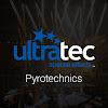 UltratecSpecialFX