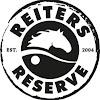 Reiters Reserve