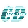C.D.Automation