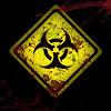 DANGER XXX