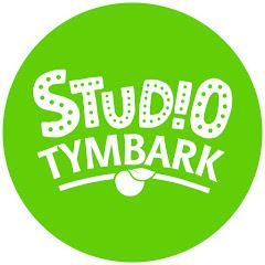Ile Zarabiają Studio Tymbark