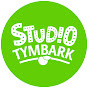 Studio Tymbark ciekawostki