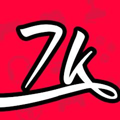The7kMaster Net Worth