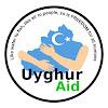 Uyghur Aid
