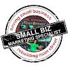 Small Biz Marketing Wiz
