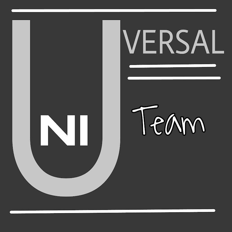 Uni Elite Team