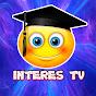 INTERES TV