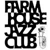FarmhouseJazzclub