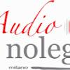 audionoleggio