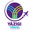 Yázigi Travel Intercâmbios