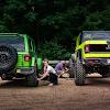 ShockerRacing - Mojito Jeep