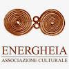 Premio Energheia