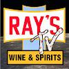 Ray's Wine & Spirits TV