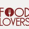 Food Lovers RD