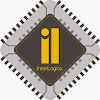 Interlogicx Embedded Solutions