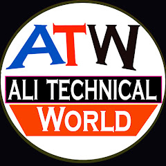 Ali Technical World Net Worth