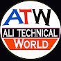 Ali Technical World