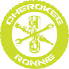 Cherokee Ronnie
