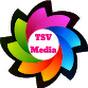 TSV media