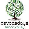 DevOpsDays Silicon Valley