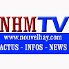 NHM Nouvel Hay Magazine