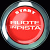Ruote in Pista - Wheels on Track