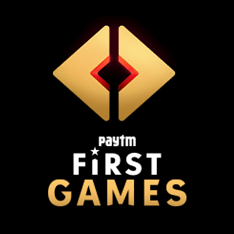 Paytm First Games Guruji