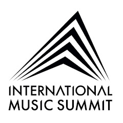 International Music Summit