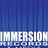 ImmersionRecordsUSA