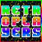 Retroplayers