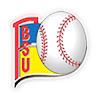 Federation Baseball & Softball of Ukraine