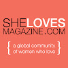 SheLoves Magazine