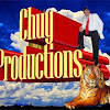 ChuymxProductions1