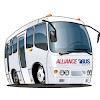 Alliance Bus Group