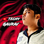 Techy Gaurav