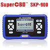 SKP900 SuperOBD