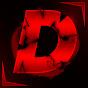 youtube donate - Dark Professional