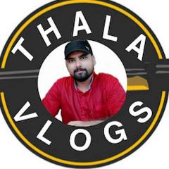 Thala Vlogs