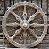 bhavisyabani