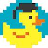 Duckademy IT courses