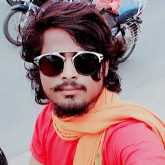 Dileep Kamta Song