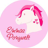 Emmas Ponywelt