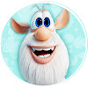 Kedoo ToonsTV - Funny Animations for Kids