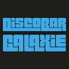 discobargalaxie
