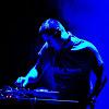 DJ KIZAMI