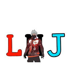 LNJ gameplays