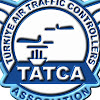 TATCA Türkiye Hava Trafik Kontrolörleri Derneği