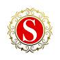S B S JHANWAR
